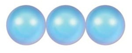 Swarovski Pearls 3 mm Iridescent Light Blue (per 50)