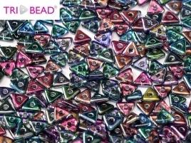 Tri-Bead Magic Blue (5 g.)