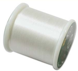 KO Thread Ivory (50 meter)