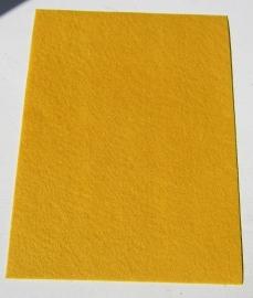 Nicole`s Beadbacking Dark Corn Yellow (A5 or A4 Sheet)