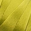 C-Lon Micro Cord Chartreuse (293 meter)