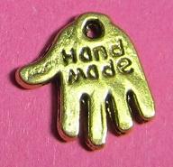 Bedel Hand B1434 G (per 8)