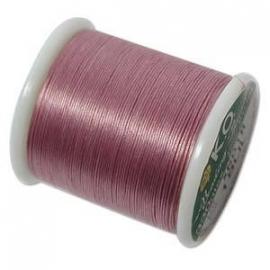 KO Thread Lilac (50 meter)