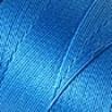 C-Lon Micro Cord Caribbean Blue (293 meter)