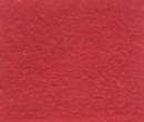 Ultra Suede Scoundrel Red (sheet)