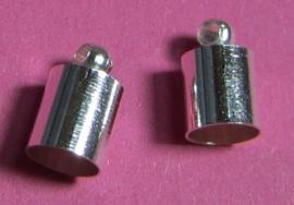 End Cap 5 mm SP310 (per 4)
