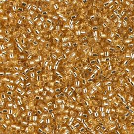 DB0042 S/L Gold (per 5 gram)