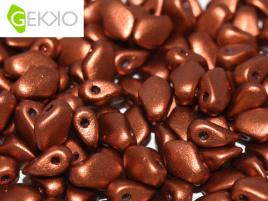 Gekko Bead Copper (per 5 gram)
