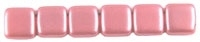 CzechMates Tiles Pink (per 12)
