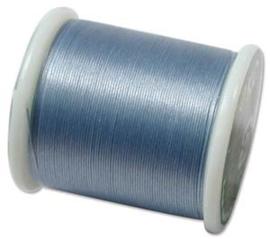 KO Thread Light Blue (50 meter)
