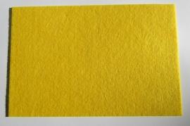 Nicole`s Beadbacking Corn Yellow (per A5 of A4 vel)