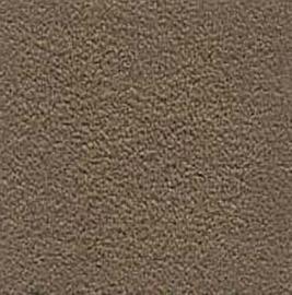 Ultra Suede Woodhue (sheet)