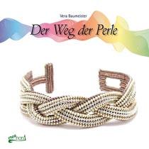 Der Weg der Perle - Vera Baumeister (per stuk)