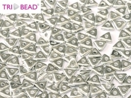 Tri-Bead Jet Labrador Full (5 g.)