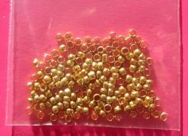 Crimp Beads 2 mm H213 G (2 g.)