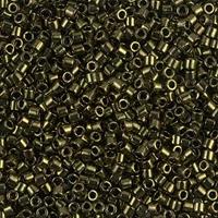 DBM0011 Met Olive (5 g.)