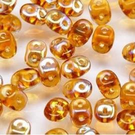 Miniduo Crystal Celsian (per 10 gram)