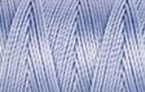 C-Lon Bead Cord Blue Morning (per rol van 74 meter)