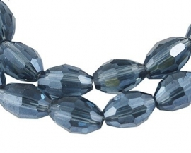 Other Faceted Beads