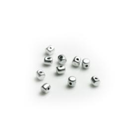 Minos® par Puca® Silver Alluminium Mat (10 g.)
