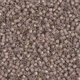 DB1460 S/L Cinnamon Opal (5 g.)