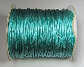 Waxed Cord 2 mm