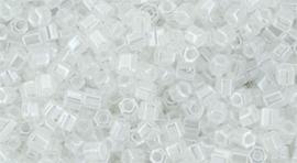 TH-11-141 Ceylon Snowflake (10 g.)