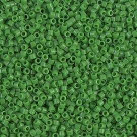 DB0724 Op Green (5 g.)