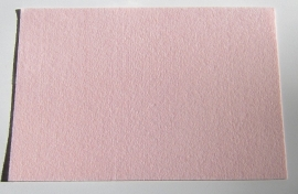 Nicole`s Beadbacking Pretty Pink (A5 or A4 Sheet)