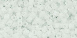 TC-01-41 Opaque White (per 10 gram)