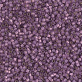 DB2182 Duracoat SF S/L Dyed Lilac (5 g.)