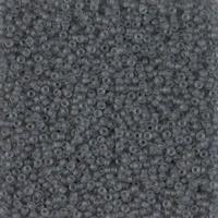 15-0152F Matte Tr Gray (per 5 gram)