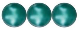 Swarovski Pearls 10 mm Iridescent Tahitian (per 5)