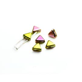 Khéops® par Puca® California Pink (per 10 gram)