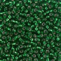 8-0016 S/L Green (10 g.)