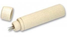 Needle Case 58 mm (per 1)