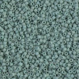 DB0374 Matte Op Sea Foam Luster (5 g.)