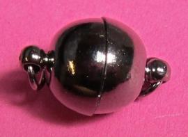 Magnetic Clasp 12 x 19 mm S638 B (per 1)