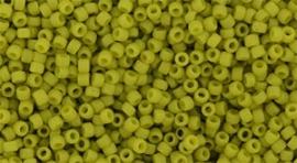 TR-15-2600F Semi Glazed - Lemongrass (per 5 gram)