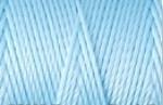 C-Lon Bead Cord Sky Blue (74 meter)