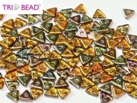 Tri-Bead Magic Copper (5 g.)