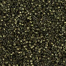 DB0011 Met Olive (5 g.)
