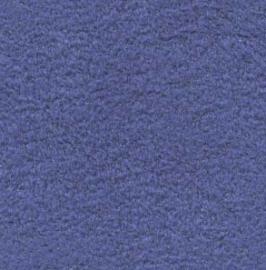 Ultra Suede Jazz Blue (per vel)