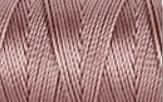 C-Lon Bead Cord Blush (per rol van 74 meter)