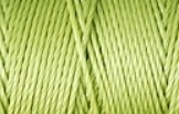 C-Lon Bead Cord Chartreuse (74 meter)