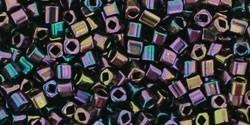 TC-01-85 Metallic Iris Purple (per 10 gram)