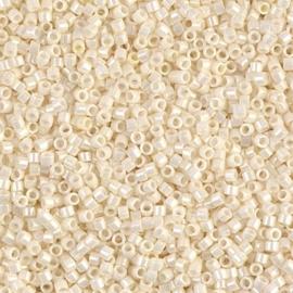 DB0203 Cream Ceylon (5 g.)