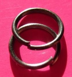 Jump Ring 7 mm H173 B (5 g.)