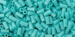 TB-01-55 Opaque Turquoise (per 10 gram)