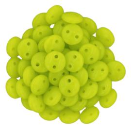 CzechMates Lentils Chartreuse (per 30)